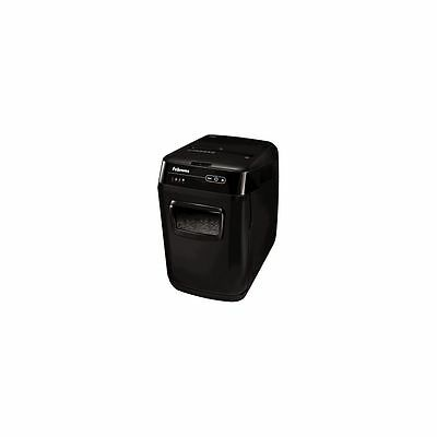 Destructeur FELLOWES Automax 130C Neuf...