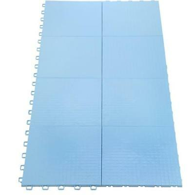 Mylec Ultra Pro Hockey Training Mat