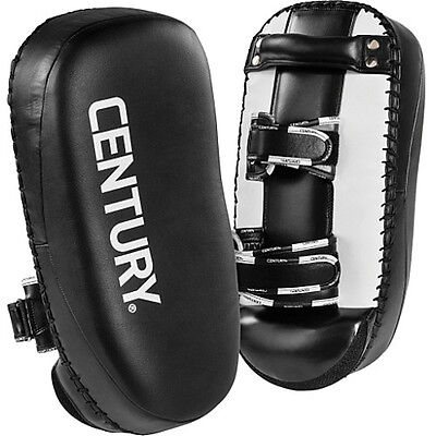 CENTURY CREED THAI PADS w/ ELBOW REST