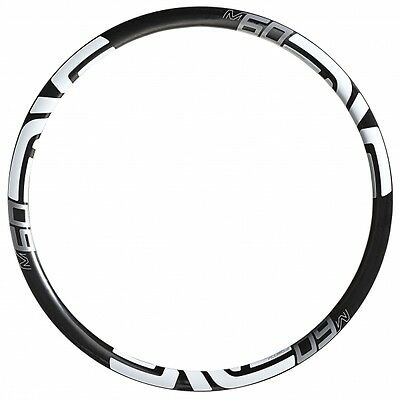 Paire de Jante All mountain / Enduro M60 Enve rims