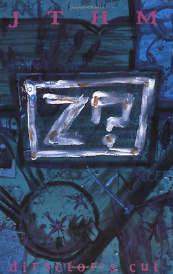 Johnny The Homicidal Maniac: Director's Cut NEW [PAPERBACK] FREE SHIPPING
