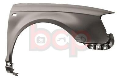 Audi A3 8P 2003-2008 Front Wing O/s Drivers Side Right Insurance Approved New