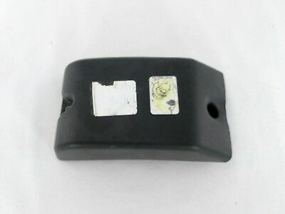 Stihl SR & BR340 420 Backpack Blower Air Filter Cover (O.E.M.) 4203 141 0501 A
