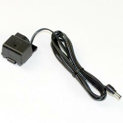 Panasonic K2GJ2DC00022 DC Cable for HDC-SD10 HDC-SD5 SDR-H40 SDR-H60 Camcorders