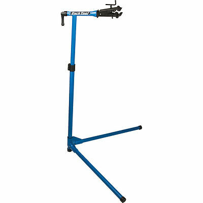 Park Tool PCS-9 Home Mechanic Repair Stand - Cycling Tools & Maintenance