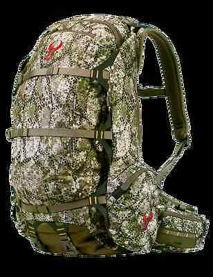@NEW@ Badlands 2200 Backpack in Approach Camo! hunting camping back pack