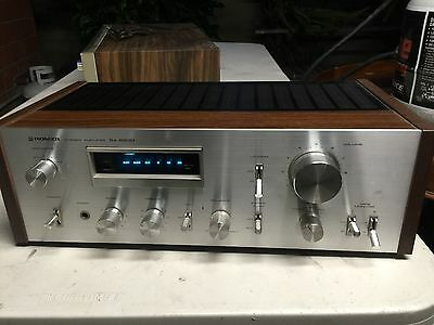 Harman Kardon Avr 220 Manual