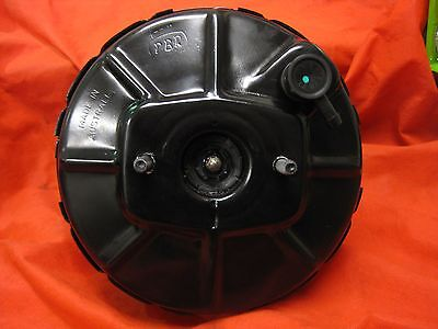 Ford Xw/xy 6 Cyl & V8 - Gs/gt - Zc/zd. Fully Reconditioned Pbr Brake Booster.