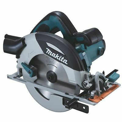Makita - Scie circulaire 1400 W - - [ ] [HS7101] [TOOLS] NEUF