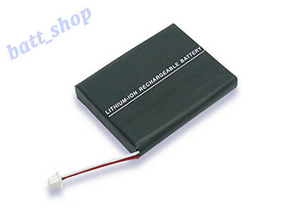 MP3 Player Battery fits APPLE 616-0206,616 0206,6160206,iPod Photo(30GB) M9829