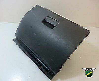 Nissan Navara D22 Interior Glove Box Glovebox with warranty