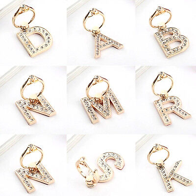 Newly Universal 360° Mobile Phone Holder Rhinestone Ring Finger Grip Mount Stand