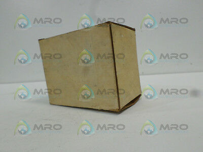 Fasco 3M25-B 30D030-4B Magnetic Contactor *new In Box*