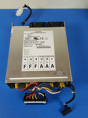 HP Agilent 0950-4461 Power Supply 700W for 16900A 16902A