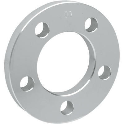 """DS Rear Sprocket/Pulley Spacer Shim .300"""" Harley FLSTC Classic 87-99"""