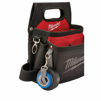 Milwaukee Electrician's Tool Pouch 48-22-8112 new