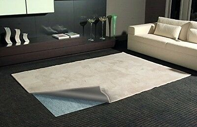 d-c-fix? Anti-slip Rug/Carpet Grip Underlay Trent 80cm x 1.5m 336-8202