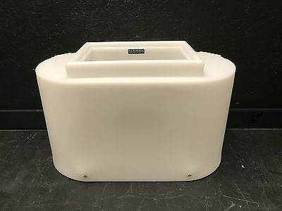 Kodiak 19 Gallon Livewell Tank for Sportsman Boats