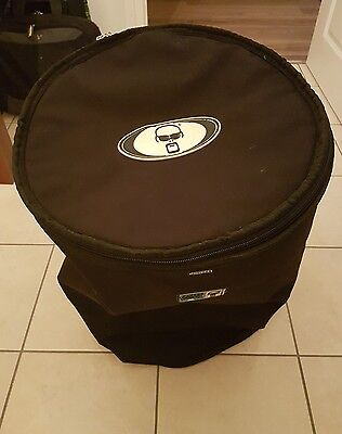 Protection Racket Multi Snare Drum Case