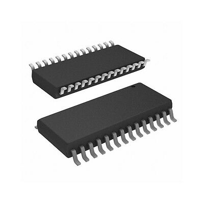 2 Pcs X Pcm1795Dbr Ic Dac Audio 32Bit 192Khz 28Ssop Ti