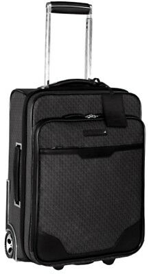 Montblanc 106759 Trolley AT