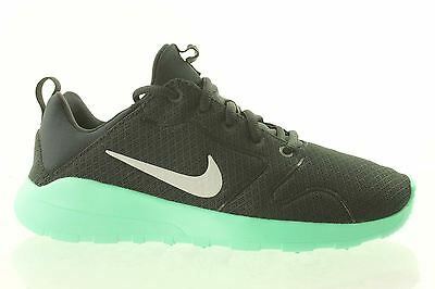 Nike Kaishi 2.0 (Gs) 844668-002 Kids Trainers~UK SIZE 5.5 ONLY~