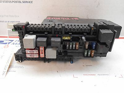 fuse box 2129005912 used auto parts mercedes benz wiring  fuse box 2129005912 used auto parts mercedes benz wiring diagram data fuse box 2129005912 used auto parts mercedes benz