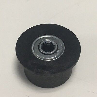 Rowing Rower Machine Roller Bearing