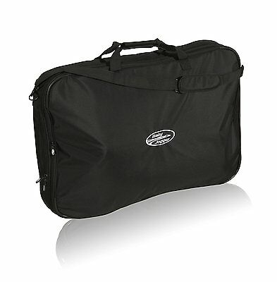 City Select Baby Jogger Carry Bag