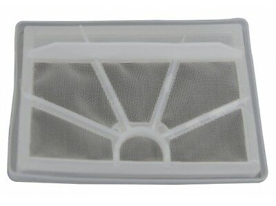 Quality Replacement Screen Filter For Makita DPC6200, 6400 & 6410