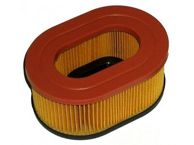 Quality Replacement Main Air Filter For Partner K650 Cut Off Saw