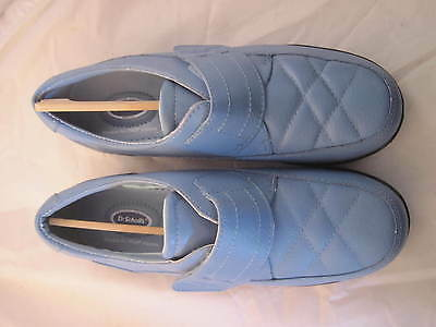 DR.SCHOLL S-BEIGE LOAFERS -SHOES - - Size 5.5M- DOUBLE AIR PILLOW ... 286eb2fb9ef