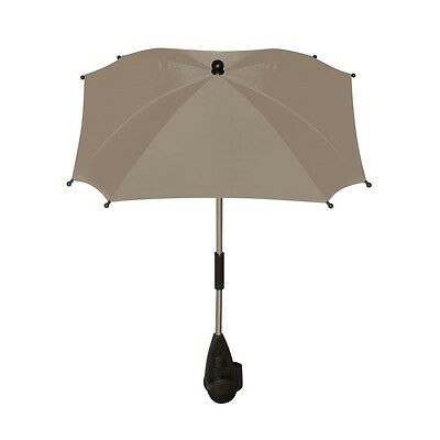 Stroller Umbrella with UV Protection