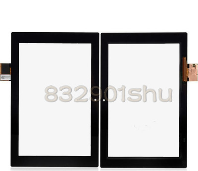 New For Sony Xperia Tablet Z SGP311 SGP312 SGP321 Touch Screen Digitizer 83w88