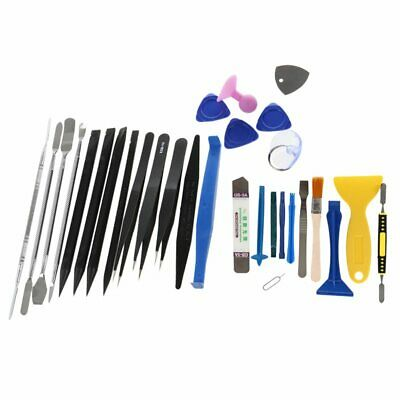 30 in1 ALL Opening Repair Tools Phone Disassemble Tools Set Kit For iPhone M3G9