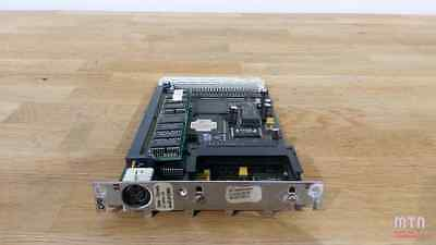 Datex Ohmeda AS/3 Compact Monitor CPU Board AS3 NG4F 895491