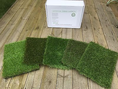 Artificial Grass - Free Astro Turf Samples Wholesale Trade Price Astroturf Lawn