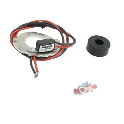 Pertronix 1281P6 Ignitor Ignition Module Ford 8-Cylinder 6 Volt Positive Ground
