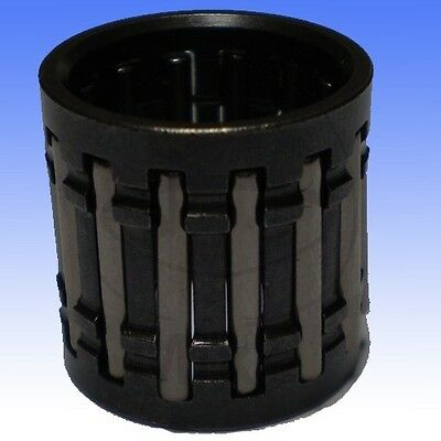 Little End Bearing (16 x 20 x 20mm) Compatibility