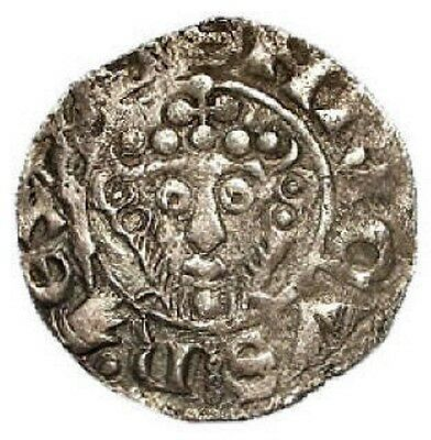 1216 Henry III Short Cross Silver Penny London Mint. ☆☆☆ Price Reduced ☆☆☆