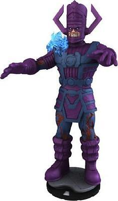 Zombe Galactus Colossal Figure #M-G002 2014 Convention Exclusive New