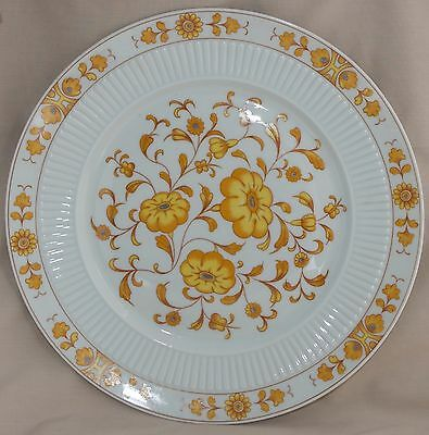 Limoges MEDICIS Victoria & Albert Museum Dinner Plate 27.25cm (Multiple Avail)