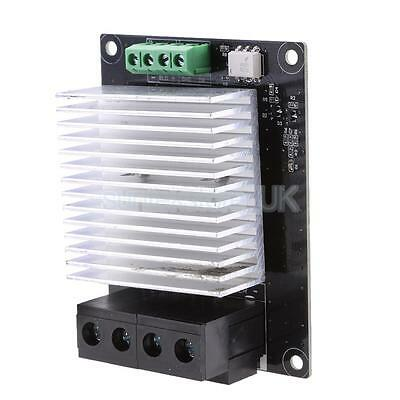 3D Printer Heating Controller For MKS Series Hotbed Extruder Module 30A