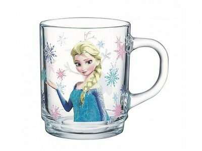 33644 Luminarc Frozen - Becher Teebecher Tasse 250 ml