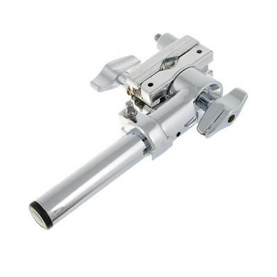 Pearl UX-80S Universal Joint, Short