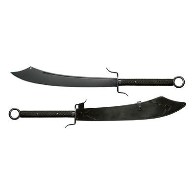 Cold Steel MAA Chinese War Sword 88CWSM