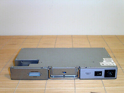 Cisco PWR-2821-51-AC Power Supply Netzteil f. 2821 2851 Router