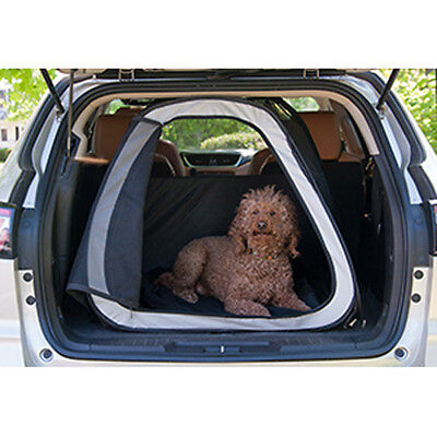 Pet Gear Auto Barrier Pet Pen/Car Seat/Travel Crate **All Sizes Available**