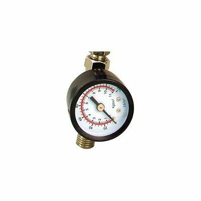 Mountain MTN6183 Air Regulator For Devilbiss Paint Guns