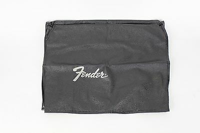 Original Vintage Amp Cover for Fender Champ, Vibro Champ, Bronco